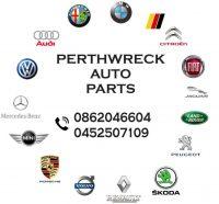 Your European Car Parts Specialist